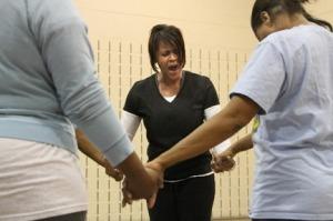 black-churches-exercise-classes-prayerjpg-020f0905a187121e_large